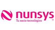Nunsys