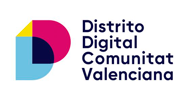 Distriro digital
