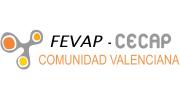 FEVAP - CECAP