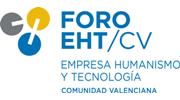 Foro EHT/CV