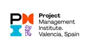 PMI Valencia