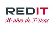 Redit