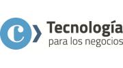 TIC negocios