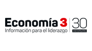 Economía 3